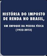 historia-ir.png