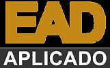 Site onde você pode fazer cursos on line preparatórios para concurso, sobre legislação, práticas fiscais e muito mais...