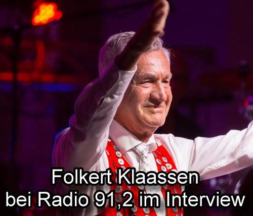 Folkert_Klaassen-Willi_Meyer_Band.jpg