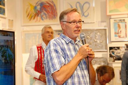 Hans-Jörg_Banack_1_Vors_Kinderkrebshilfe_DO.jpg