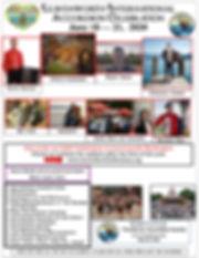 LIAC Poster 2020_3.jpg
