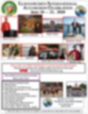 LIAC Poster 2020_4.jpg