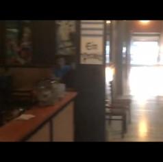 Beer song video