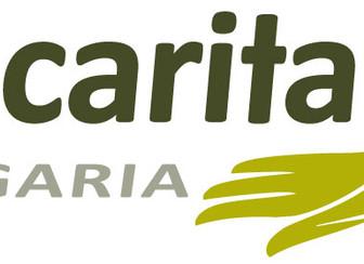 Fracarita Bulgaria: new website