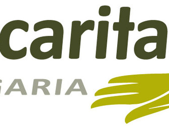 Fracarita Bulgaria: new website
