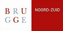 logo Stad Brugge Noordzuiddienst.PNG