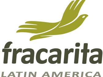New names: Fracarita America and Fracarita Latin America