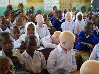 Go-ahead for Management of Boarding School in Shinyanga, Tanzania