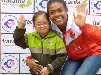 Fracarita Latin America's newsletters