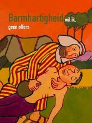 New book on mercy by Bro. René Stockman