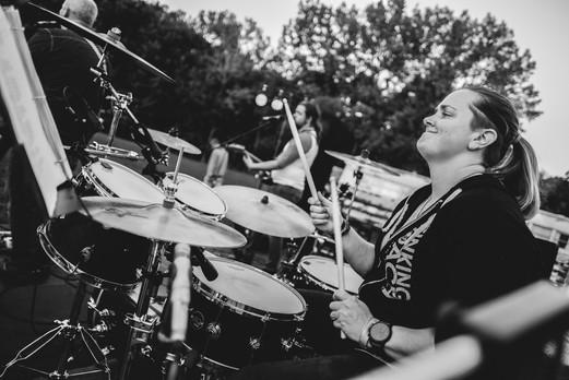 Emily Music Matters 2017.jpg