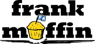 Frank Muffin STACKED B.png