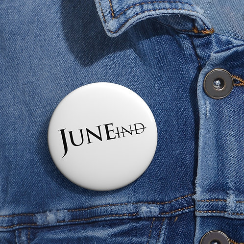 June IND Logo Buttons
