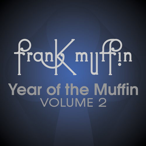 Year of the Muffin Vol. 2