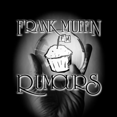 Rumours Logo