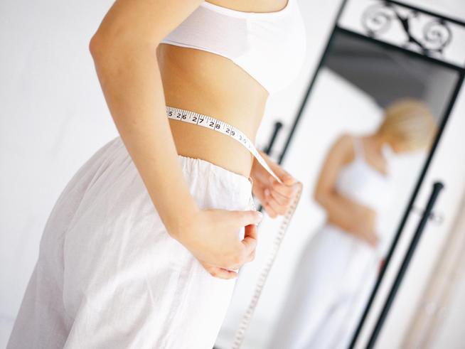 mirror-weight-loss.jpg