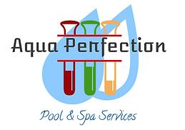 Aqua Perfection Pool and Spa Services