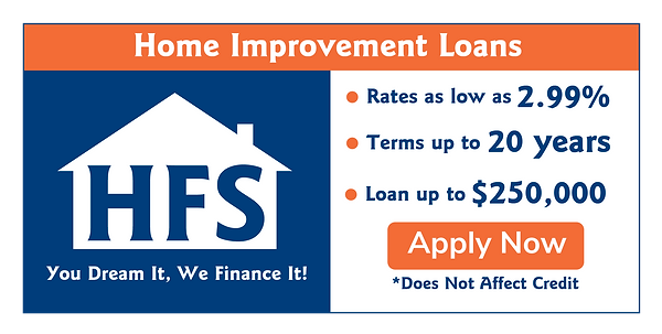 FHS Financial .png