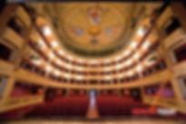 gran_galà_lirico_teatro_gustavo_modena_-