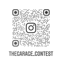 thegarage_contest_nametag.png