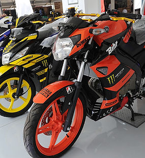 Moto-salone.jpg