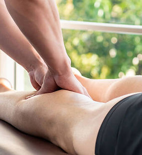 massaggio-119304.660x368.jpg