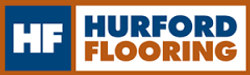 Hurford Flooring