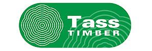 Tass Timber