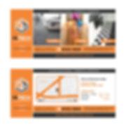 Hi Tech Flooring Solutions Flyer