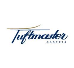 Tuftmaster