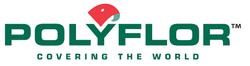 PloyFlor