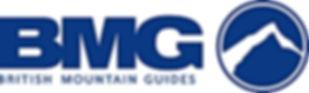BMG+logo.jpg