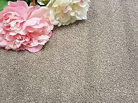 carpet timber vinyl testimonial happy customer love