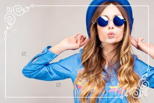 15 consejos que no puedes dejar pasar...Moda para mujeres bajitas o petites.
