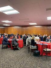 2020 meeting.jfif