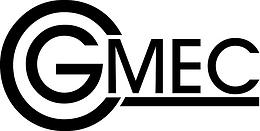 CGmec