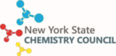 nyscc.logo.medium.jpg