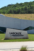 LASCAUX II.JPG