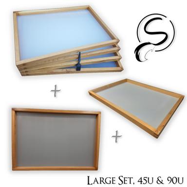 Large 6-Screen Bundle