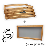 Small 5-Screen Bundle