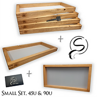 SMALL 6-Screen Bundle Deal.png