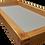 Thumbnail: Small 90u Screen