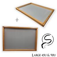Large 2-Screen Bundle
