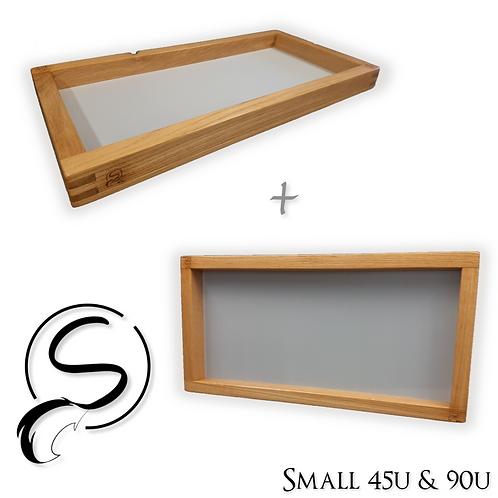 Small 2-Screen Bundle