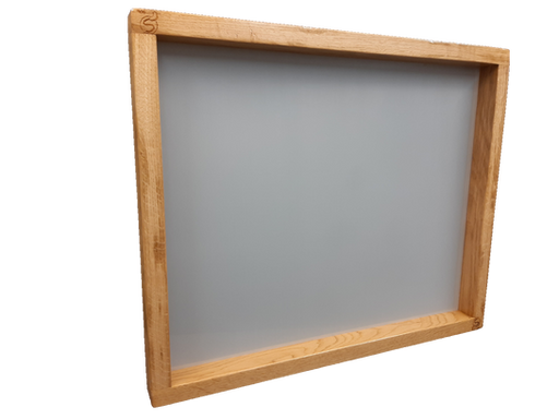 Skunk Sifters Medium 90 Micron Screen