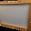 Thumbnail: Large 45u Screen