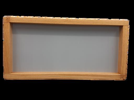 Small 90 Micron Screen