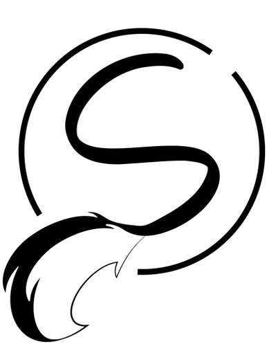 Vectar Logo.png