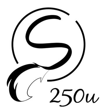 Skunk Sifters 250u Logo