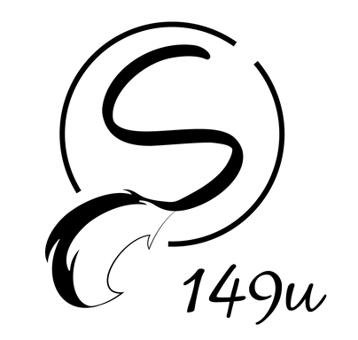 Skunk Sifters 149u Logo